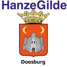 Ondernemershuis Hanzegilde