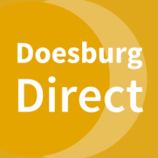 Doesburgdirect.nl